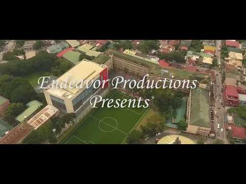 Claret School of Quezon City Promotional Video(Business Org PETA)