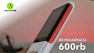SIMAK..!! 2 HP TERBARU DARI NOKIA 2020 ||NOKIA 215 4G DAN 225 4G.