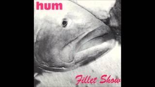 Hum - Fillet Show