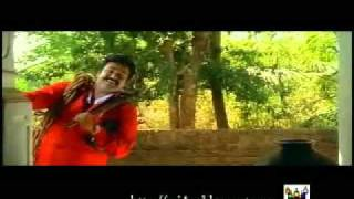 kilichundan mambazham movie scene