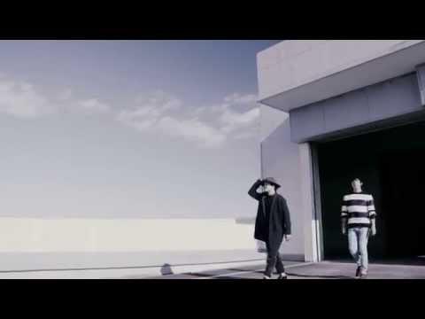 スキマスイッチ / LINE (Short Ver.)