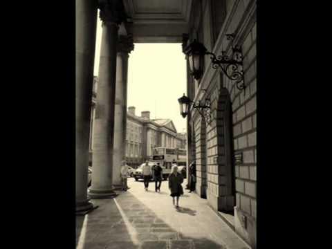 Visions of Dublin