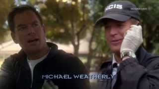 NCIS season 13 intro Fanmade