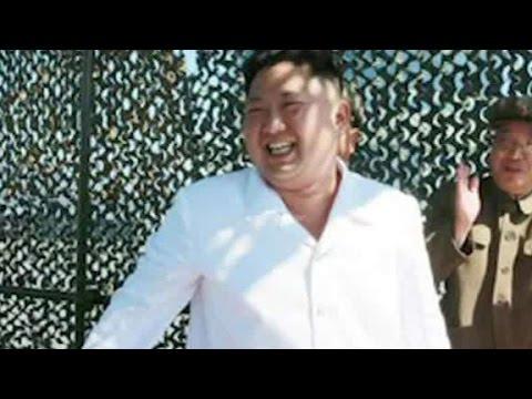 south-korea's-plan-to-assassinate-kim-jong-un