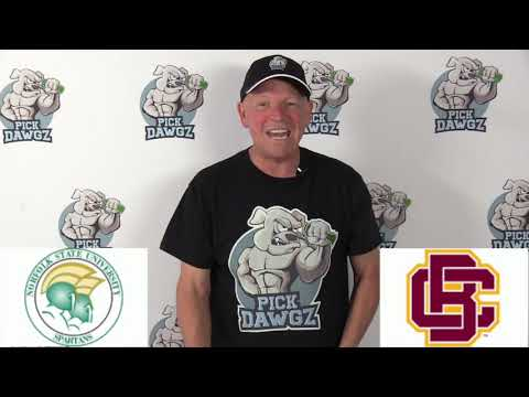 Bethune Cookman vs Norfolk State 2/24/20 Free College Basketball Pick and Prediction CBB Betting Tip