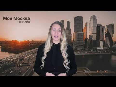 Россиян предупредили об опасности переедания мандаринов