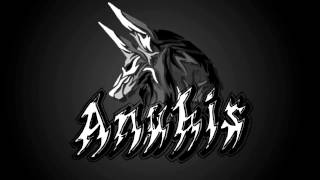Anubis - The Administrator (Dubstep) FL Studio