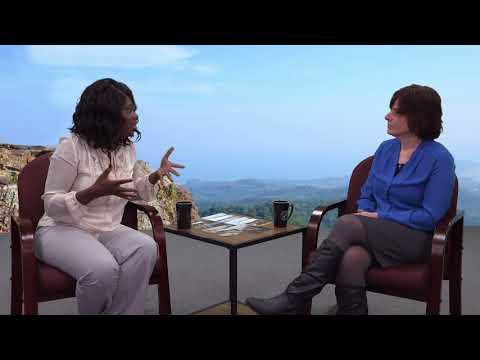Talk Me Healthy Season 2 Episode 3: Improving Healthcare in Ghana, West Africa