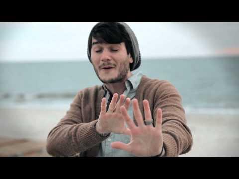 David Bowden || Pent Up Cost || Spoken Word