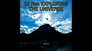 DJ Ron Exploring the Universe of...  - Season 1, Episode 9