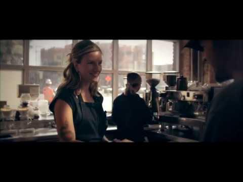 The La Marzocco Corporate Video