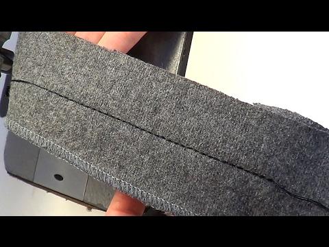 Форум Машинная вышивка Уроки машинной вышивки - Главная