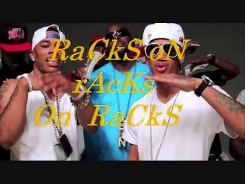 YC ft. Various Artists - Racks (Remix)