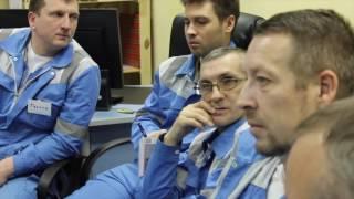 Ремонт окон - Московский оконный сервис - тренинг мастеров(, 2016-12-12T12:40:01.000Z)
