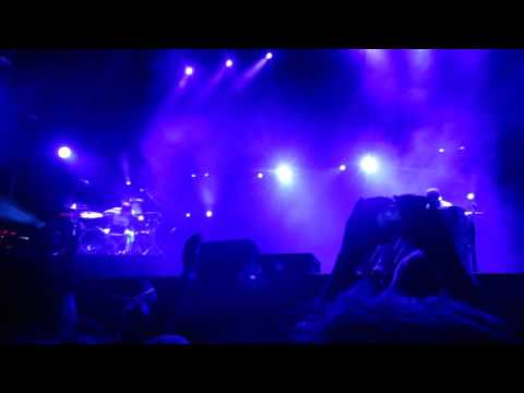 Car Radio (Part One) Live - Greek Theatre July 22, 2016