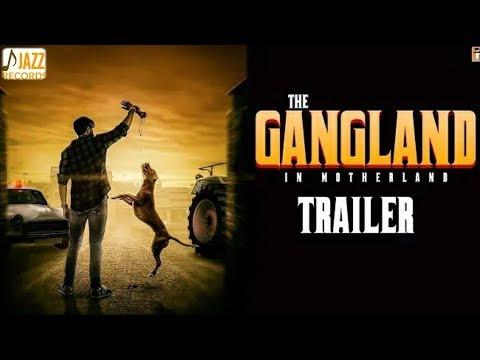 gangland-in-motherland-(official-trailer)-punjabi-web-series-|-releasing-19-december-6pm
