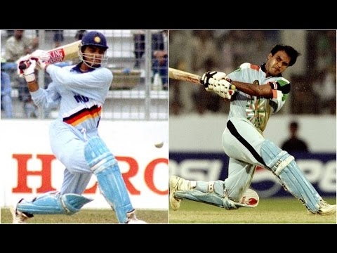 YMMS Episode 6: Sourav Ganguly-Robin Singh show sinks Pakistan (Hindi version)