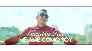 """Triple Seven-""""Quiero Volver"""" Video Official"""