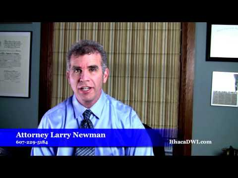 New York Lawyer - Law Attorney & Counsellor at Law