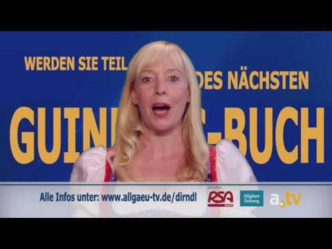 a.tv Nachrichten - Freitag, 12. August