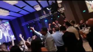 Fatih Bogalar(Dj Wirtual) - Te Ma Etmaje PAPYON SOUND DUGUN EGLENCE