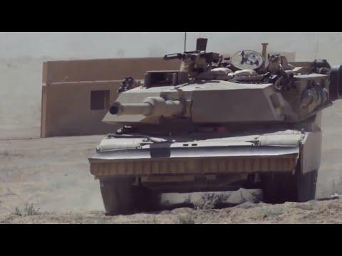 Battlefield 4 - 10v10 - VsT vs TNT  - Paracels - Fr