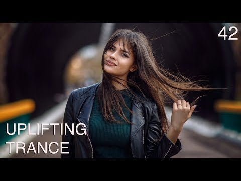 🎧🔥Energy Uplifting Trance Mix 2018 l March l Episode #42