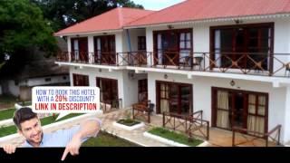 Z Ocean Hotel Kihinani, Bububu, Tanzania, HD Review