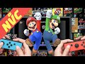 Nintendo Switch Online, Future of Virtual Console, Alleged E3 Leaks, and more! - NVC Ep. 407