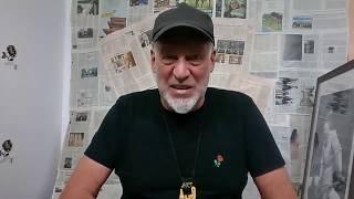Может ли коронавирус помочь убрать Путина Артемий Троицкий