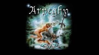 Arpeghy - Arpeghy (Disco Completo) YouTube Videos