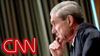 There may be a nude selfie in the Mueller probe evidence