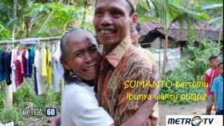 """""""SUMANTO"""" Sudah Lama Bebas Tapi Warga Kampung Keberatan Jika Dia Pulang, Takut Jika Kumat MP3"""
