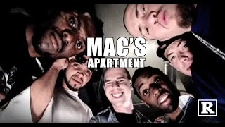 Mac's Apartment - Directors Cut