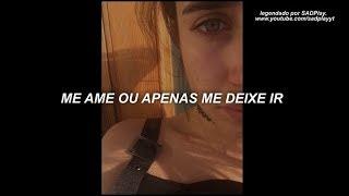 Camila Cabello - This Love (legendado/tradução) Resimi