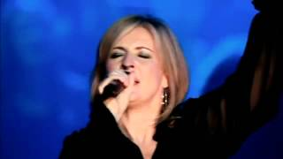 The Wonder Of Your Love  Worship and Praise Song featuring Darlene Zschech HQ