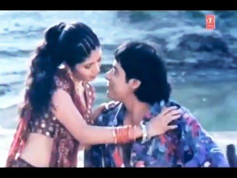 Chhaila Babu Tu Kaisan Dildar Bada Ha [ Title Video Song ] Sung By Indu Sonali