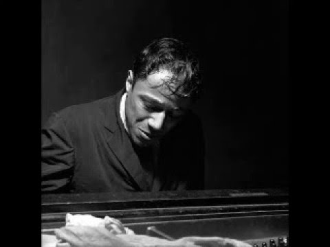Horace Silver - Live 1964 (Señor Blues)