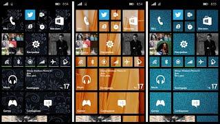 windows Phone 8 не видит Wi-Fi