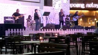 Dont Forget To Remember BeeGees Song cover by Beegeesan Band.mp3