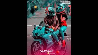 Chennai gana new trending love song whatsapp status Gana love new song Maja Creations720P HD