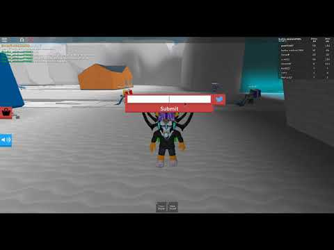 codes for roblox snow shoveling simulator 2019