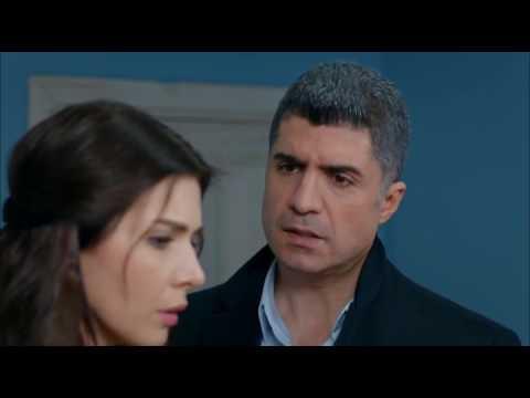 Смотреть турецкий сериал онлайн любовь вопреки всему