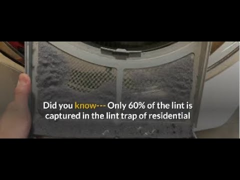 Dryer Vent Cleaning - 904-245-1594