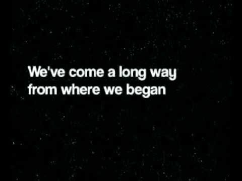 SEE YOU AGAIN - Against The Current (lyrics)