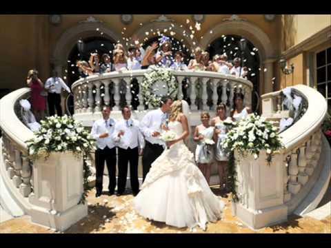 Bellagio Las Vegas Weddings