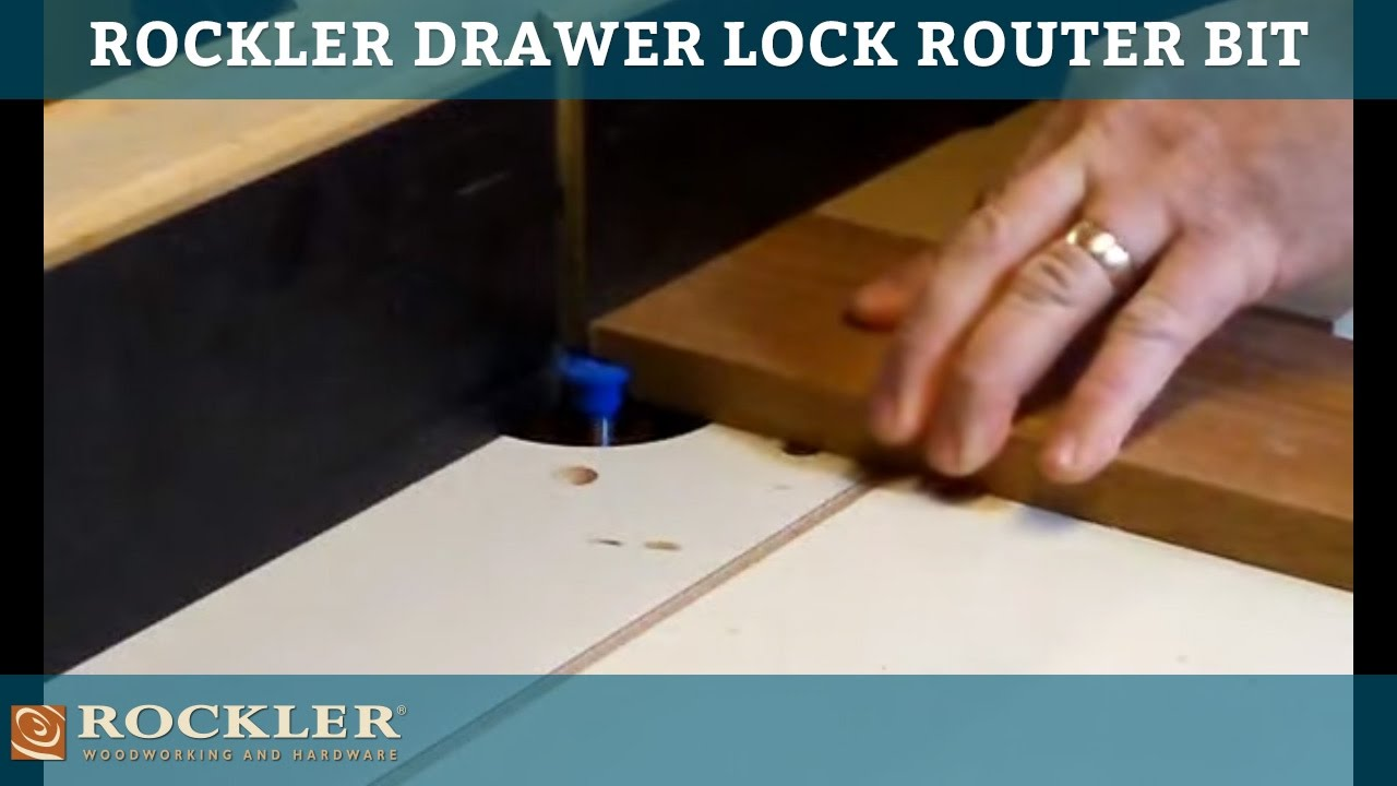 joints drawer rockler parts router bit and drawers joint the lock