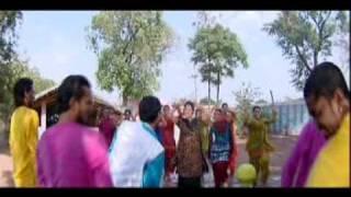 saun mahina ...punjabi new bhangra song 2013 ( rakesh goyal )