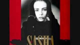 Sasha Sokol - Rueda mi mente