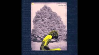 Guided by Voices - As The Girls Sing Downing